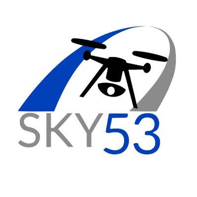 SKY53